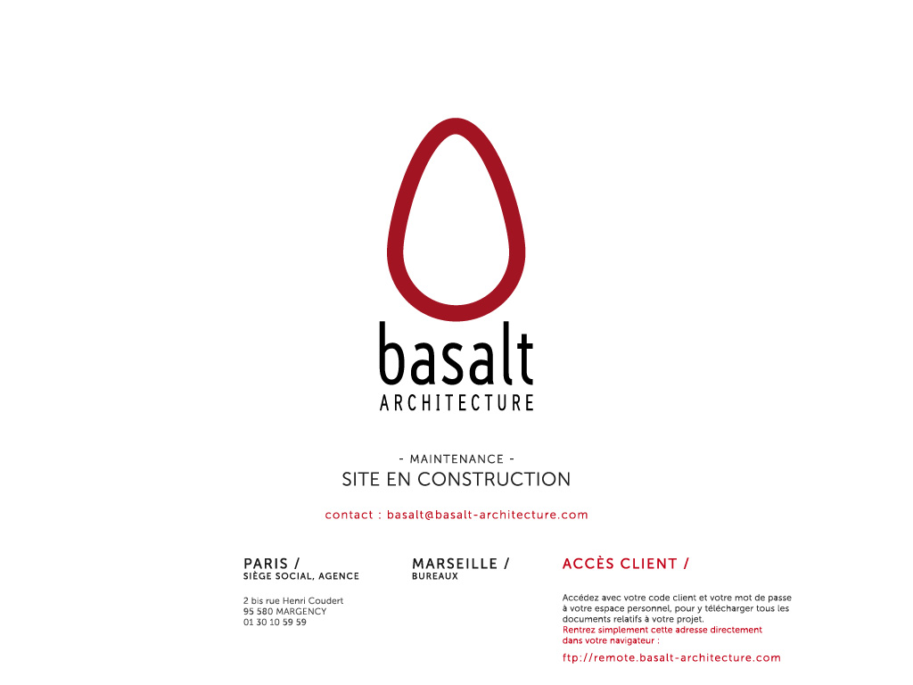basalt-architecture.co