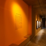 MuseeFerrieres_212d
